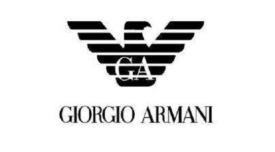 乔治.阿玛尼在诉冠星商标侵权案中败诉