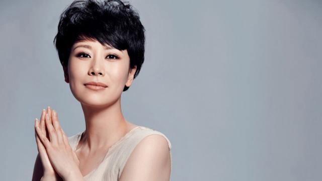 海清姚晨发表女性感言,流量时代下中生代女演员究竟困惑有多大?