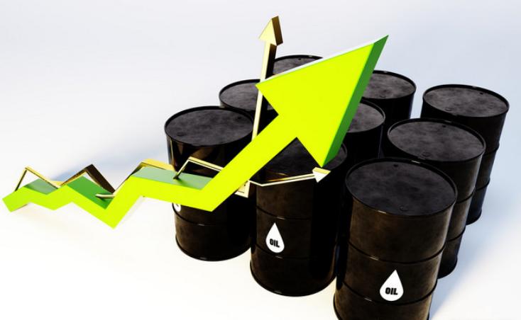 不得不知的现货原油十大做单手法