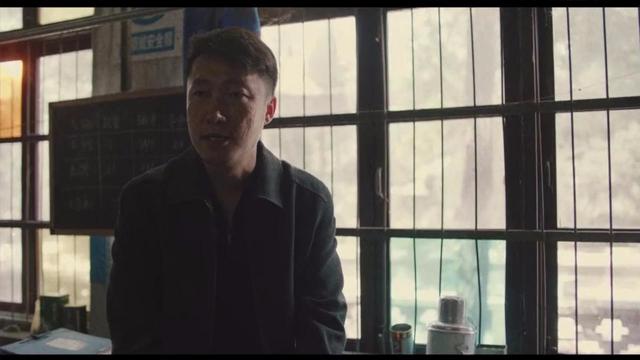 《啥是佩奇》导演再出催泪广告,看哭无数成年人!