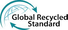GRS认证咨询-环境管理一则EMS,二则CMS=环境管理体系+化学品管理体系
