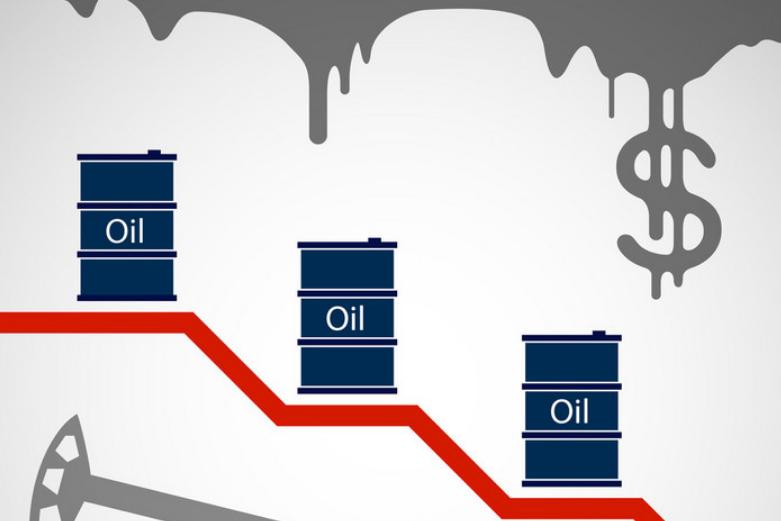 现货原油怎么做才能控制好风险?