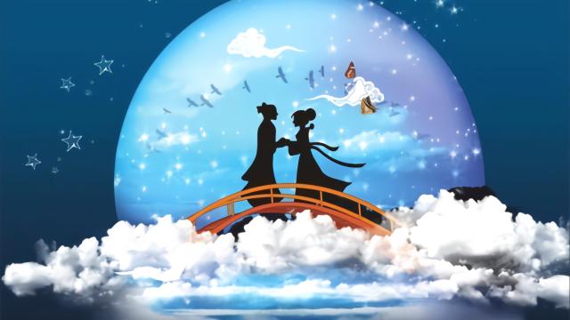 最浪漫的_最浪漫的事是和你一起变老