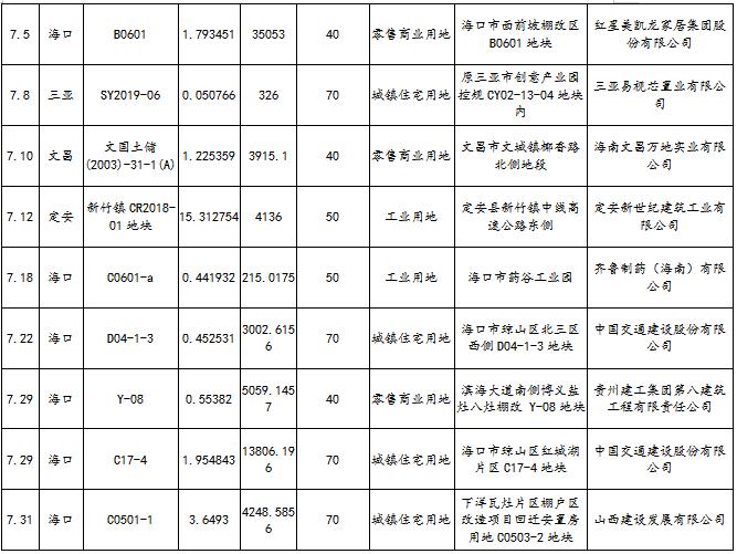 137b4bafe723ca766072e62ed06126706644f216_size48_w667_h501.jpg