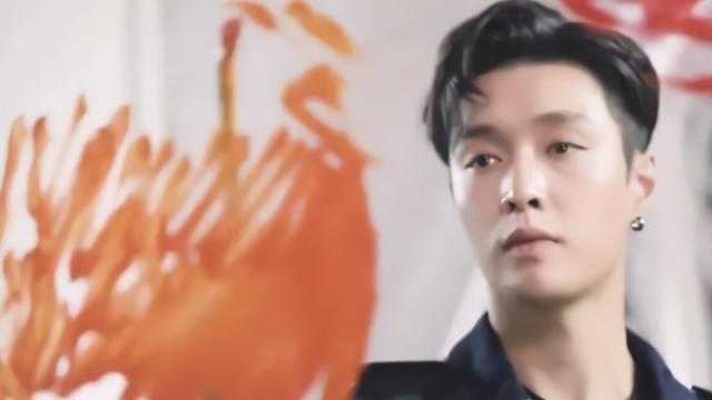 张艺兴方宣布取消香港演唱会:无法保障歌迷安全