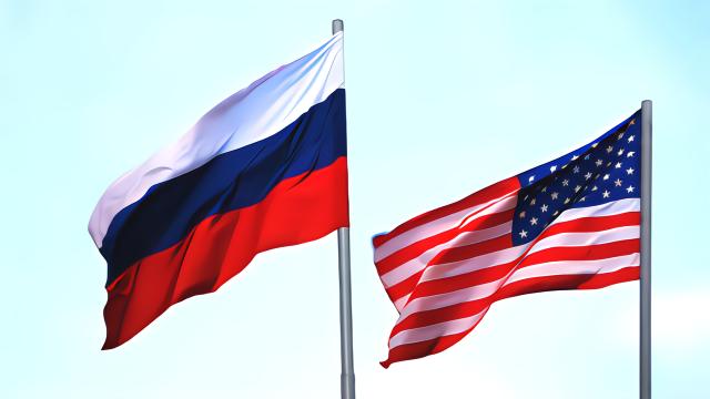 莫斯科示威騷亂背后現美國影子? 俄方警告:遠離我們的內政