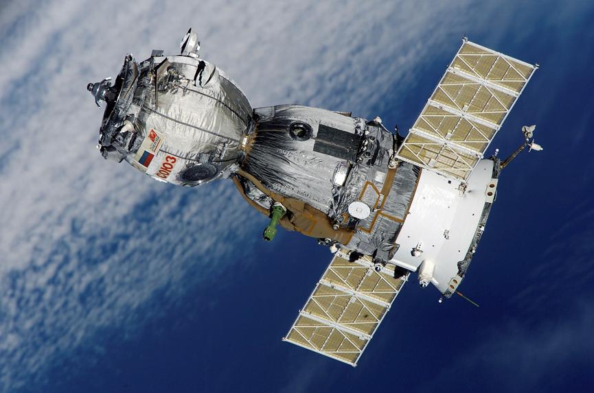卫星数量全球第一!中国北斗在130国超过GPS,美国也想来合作?