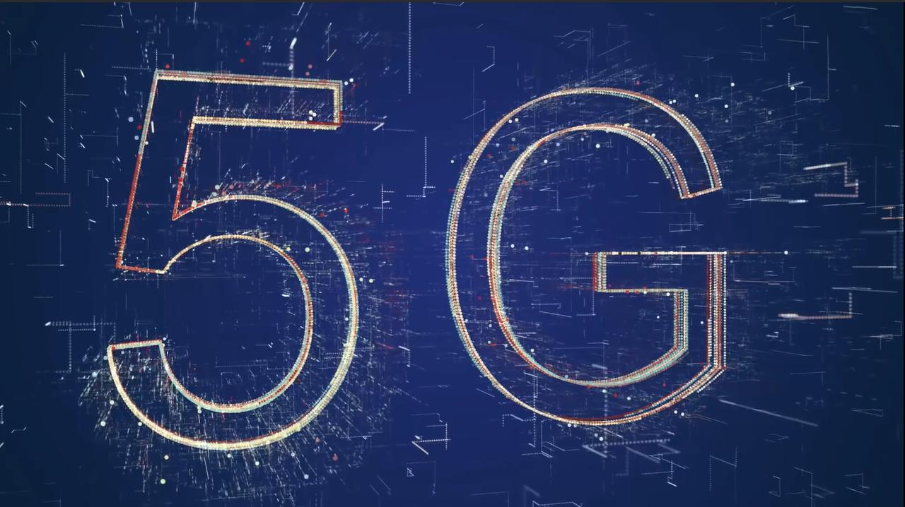 """华为5G手机卖到""""断货""""!日企纷纷恢复销售,三星却截然相反?"""