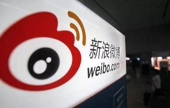 北京赛车博彩微信群:武汉市武昌区紫阳街聘任首批垃圾分类宣传督导员