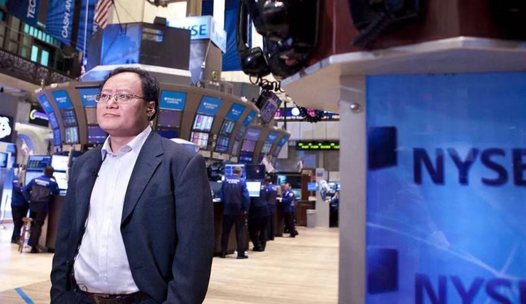 股票入门基础知识:如何申购新股?赶快收藏起来!