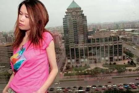 宜昌夷陵区举行餐饮企业垃圾分类工作推进会