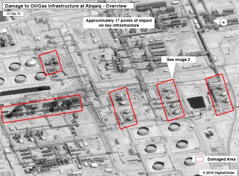 """""""爱国者""""无法保卫沙特 普京:欢迎购买S-400"""