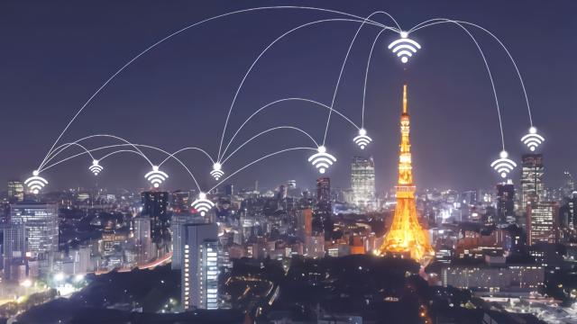 中国5G将全面普及,那这些事你有了解过吗?