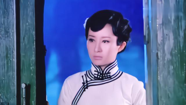 烽火佳人:佟毓婉没有等到杜允唐的证明,却等来了周霆琛