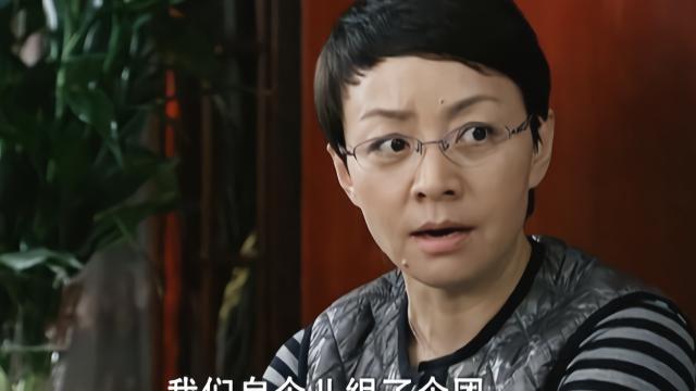 林师傅在首尔:小伙孤家寡人过春节,虽说要啥有啥,但好凄凉!