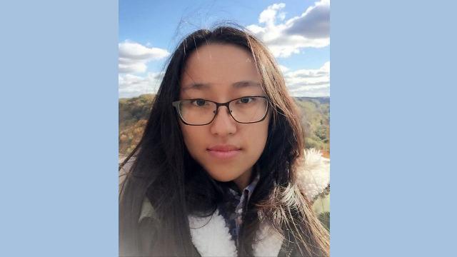 中国女留学生多伦多失踪 新车疑被转卖