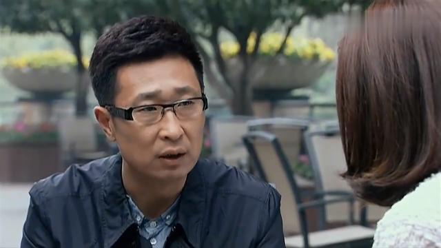 林大厨告诉韩国女友,春节准备回自己家过,不会再回韩国了
