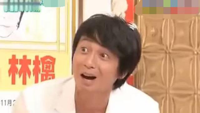 林志玲婚后上日本综艺?全程日语越来越像日本人!主持人都很震惊