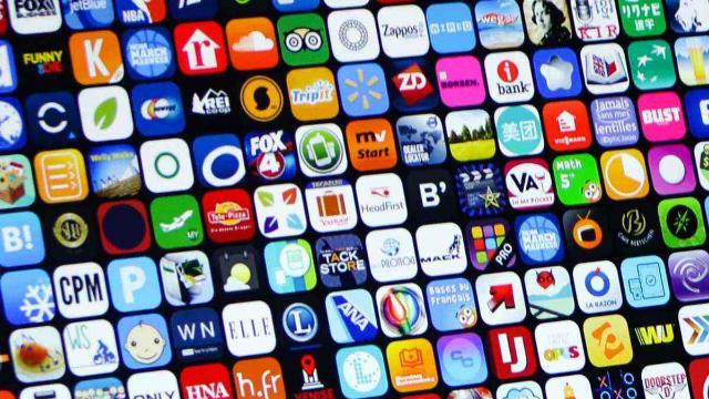 32款App搜集个人信息,美团、斗鱼被点名