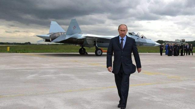 普京当了十几年俄罗斯总统他挣了多少钱?能在北京买一套房吗?