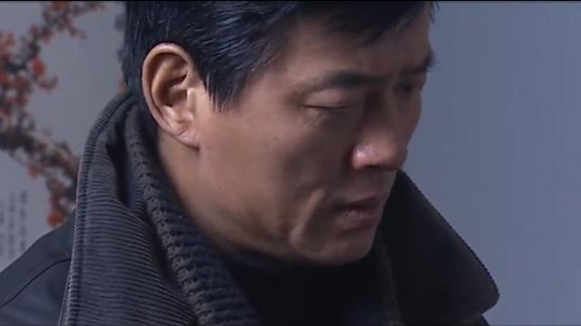 秦安平从小禾的房间搜出东西,他傻眼了,真是没想到.