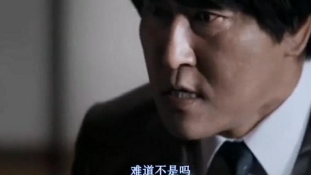 辩护人--韩国高分电影,根据真实事件改编,强烈推荐,非常震撼
