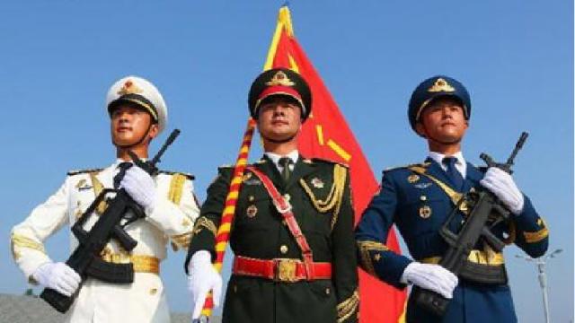 为何发达国家完全不怕美国强大,却担忧中国复兴呢?