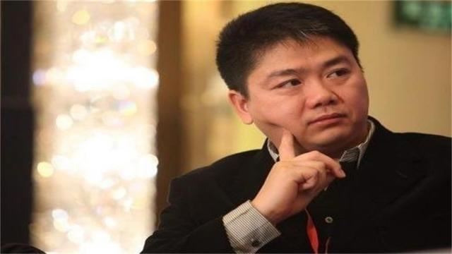 刘强东无辜出镜印度电影?造型邋遢,网友揭露后得到的回应太逗了