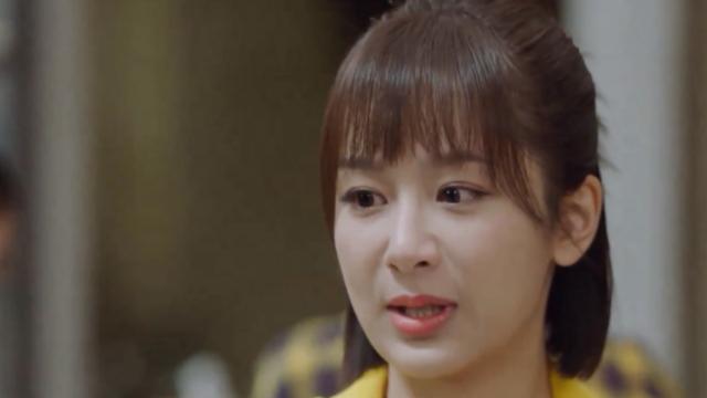 李现杨紫恶搞创意视频:分手后还可以做朋友吗?