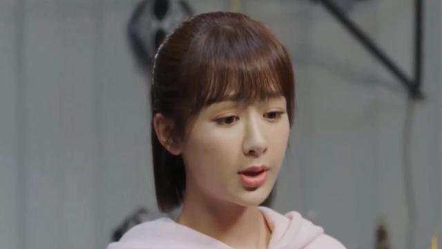 李现杨紫恶搞创意视频:摊上这样的女朋友,是什么感受?