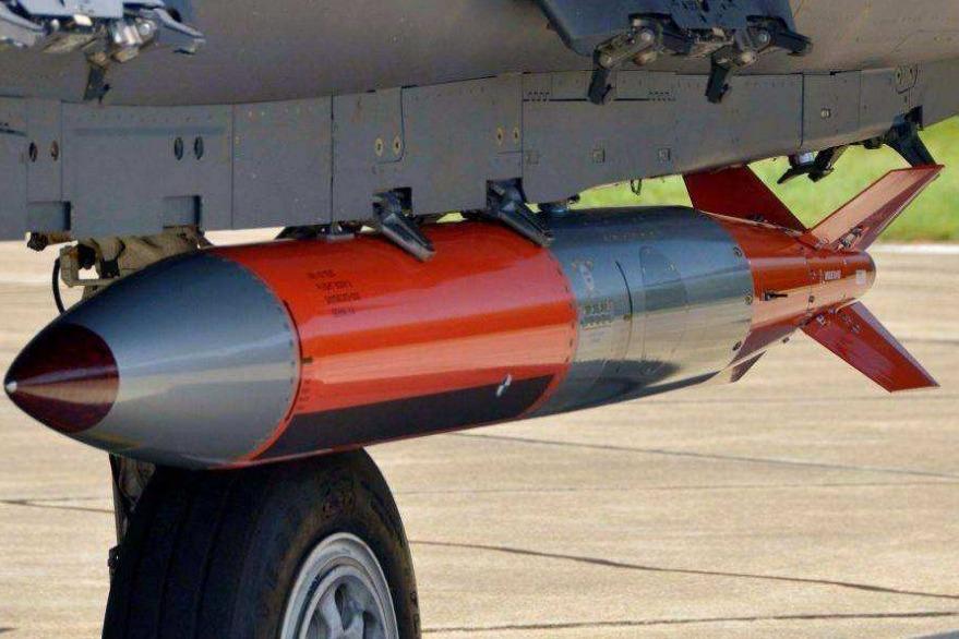 开始反击!土耳其公然反威胁美国,将扣押美军50枚重力核弹