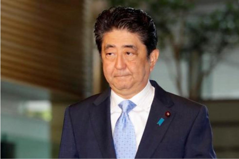 坚决拒买韩货,日韩再次谈崩!冷战百天日本这一产业损失3537亿!