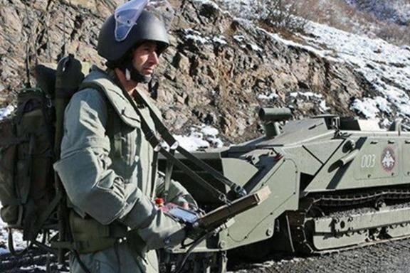 美国陆军新计划重要组成部分:2026年装备第一支机器人战车部队