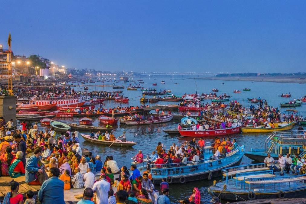 印度21个城市地下水将耗尽!印度专家坦言:中国模式可以帮助我们