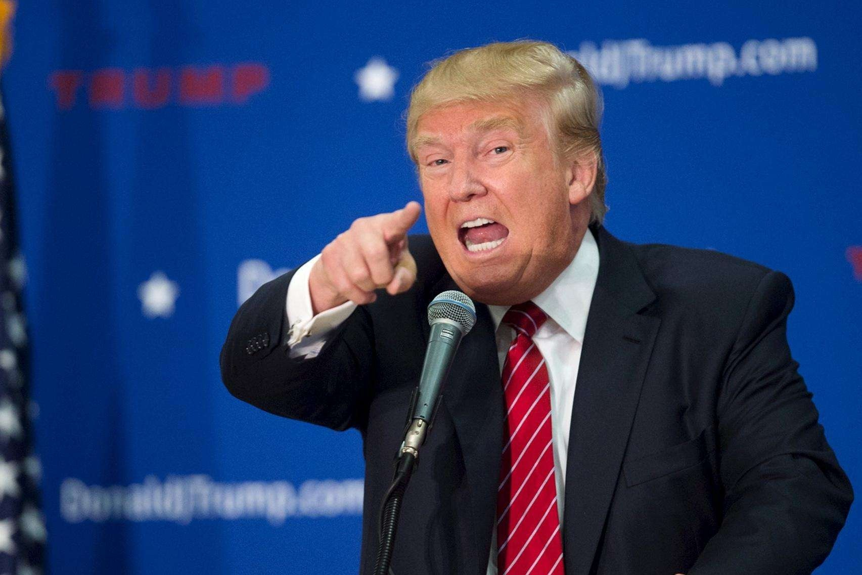 特朗普要求归还37亿高铁拨款,加州很遗憾说:中方已经动工了!