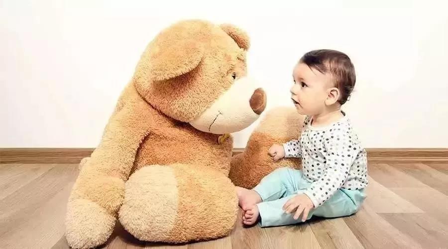 小孩2岁多怎么还不会说话?难道是贵人语迟?小心…… 两岁还不会说话