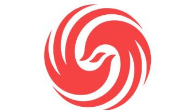 CGTN关注沈阳市涉外医疗服务,东北改善营商环境再出新棋!