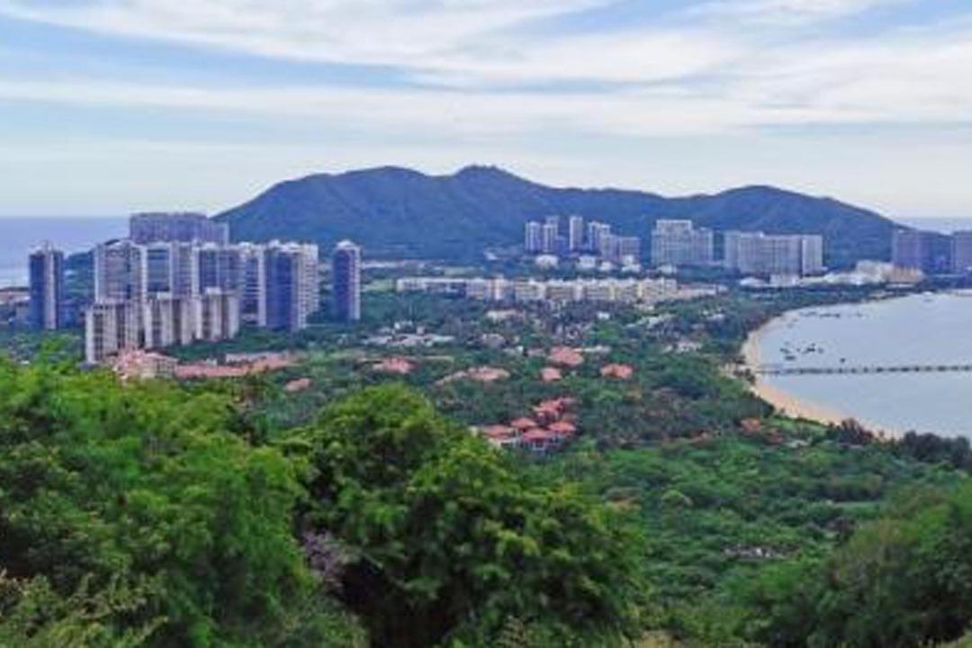海南第二大城市,知名度远超省会,却常常被人称作东北城市