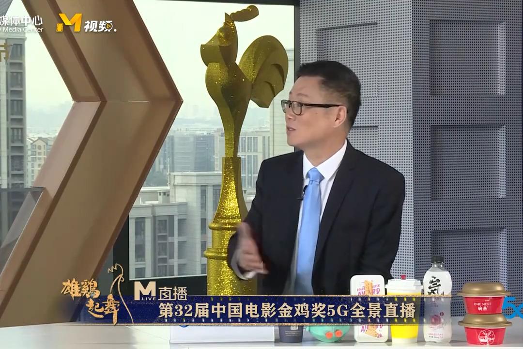 石破天惊!《流浪地球》成为中国科幻大片里程碑!