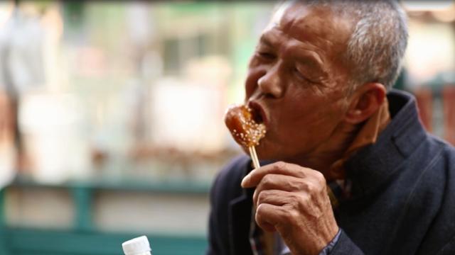 湖南知名度最高的美食小吃,99%的人都能吃出思乡的味道