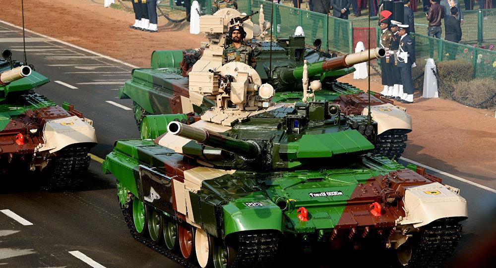 """苏30SM不如F16?白俄罗斯刚接收4架,立马有""""野生""""专家反对"""