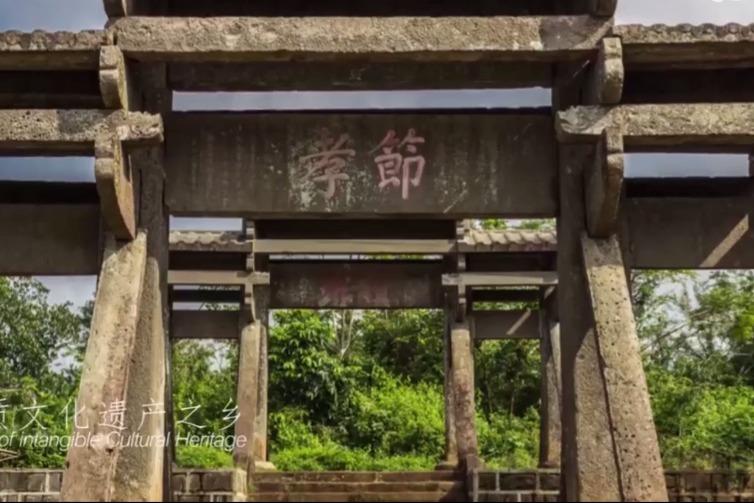 海南临高:非物质文化遗产之乡,西部度假养生福地