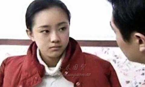 """《马大帅》中""""小翠""""近照曝光,16年过去了,她与当年已判若两人"""