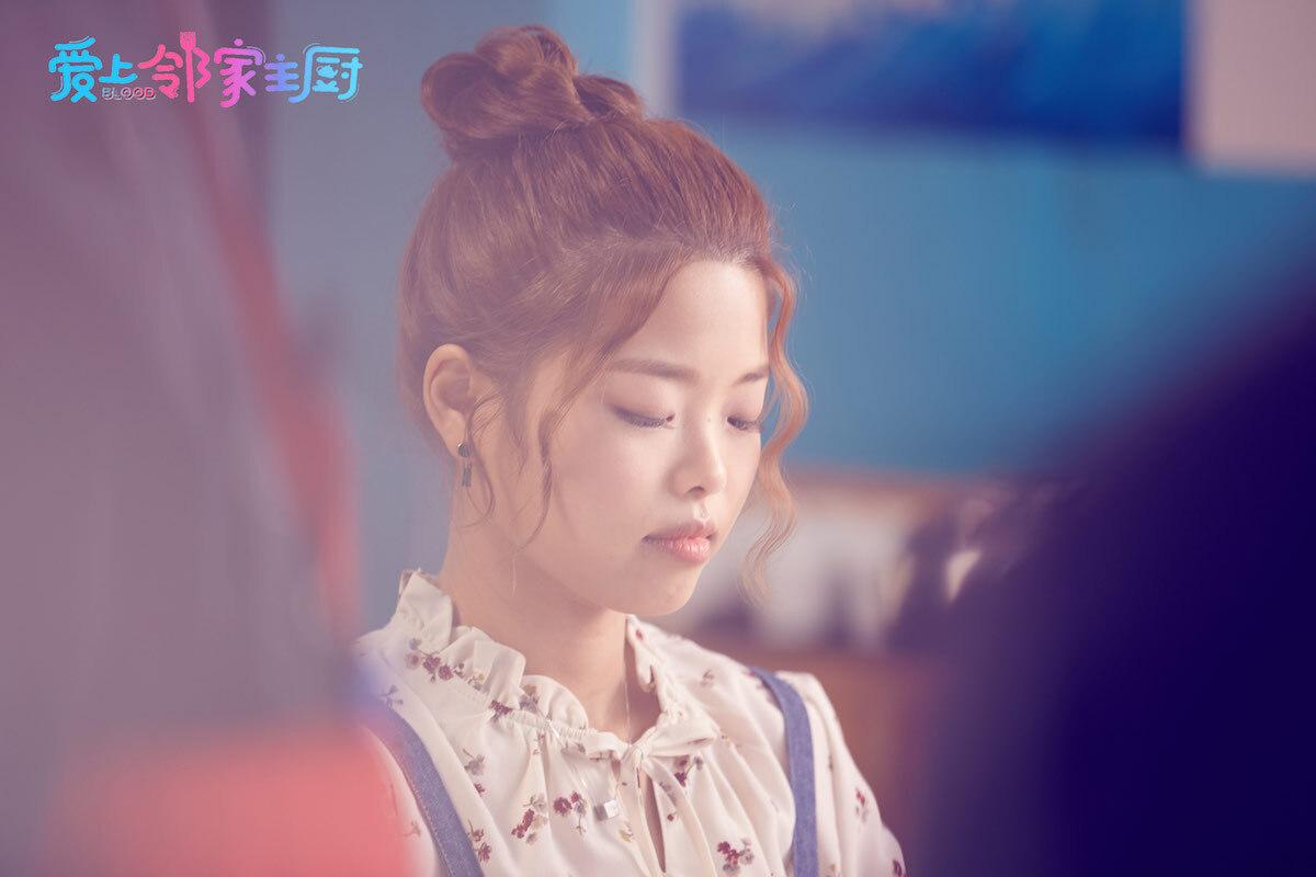 """王莎莎回归荧屏 鬼马精灵""""莫小贝""""重出江湖"""