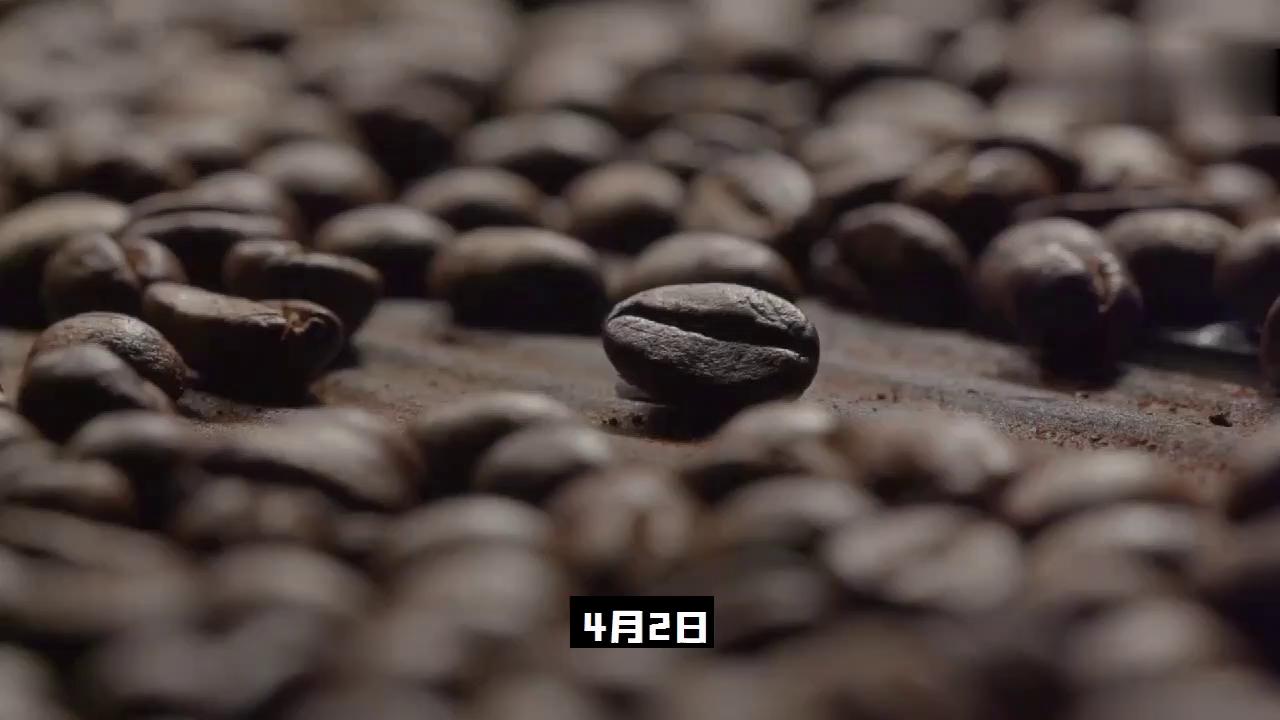 瑞幸咖啡资本骗局大起底