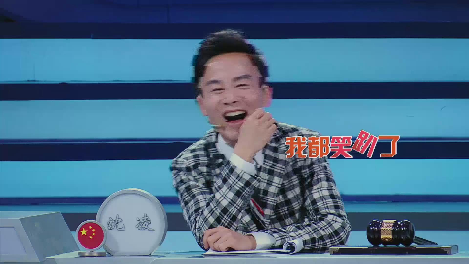 """冰冰娘娘当选""""穿衣辣眼比评""""第一名!"""