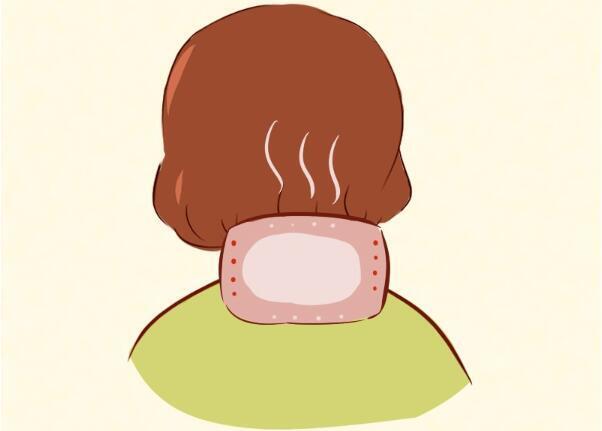 还在被颈椎痛折磨?做好这4件事,助你缓解颈椎不适,一身轻松 生活头条 第5张