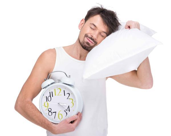 还在被颈椎痛折磨?做好这4件事,助你缓解颈椎不适,一身轻松 生活头条 第4张