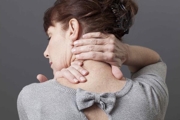 还在被颈椎痛折磨?做好这4件事,助你缓解颈椎不适,一身轻松 生活头条 第1张