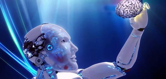 强弱AI的辩论:关于人工智能意识的奇妙理论